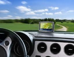 Lo sai che hai un GPS dentro di te?